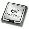 Dual Core & Core2Duo