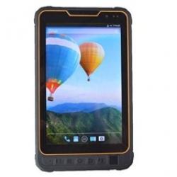 Atech Tablet PC