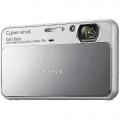 Sony DSC-T110/P