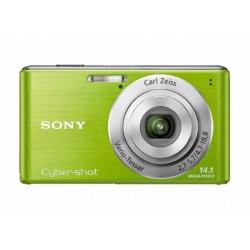 Sony DSC-W530/B