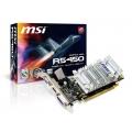 MSI ATI Radeon HD 5450